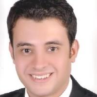 Ibrahim El-Nemr
