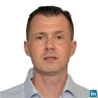 Nikola Andonov
