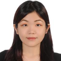 Chia Chen Shen