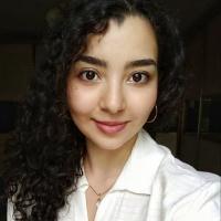 Amal Rakhal