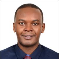 Kennedy Njiru