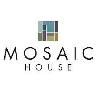 Mosaic House Design Hotel