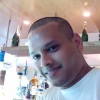 Shiran Fernando