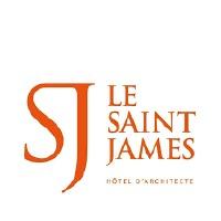 Le Saint James