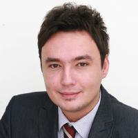 Serguei Mukhamedjanov