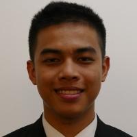 Saiwailwin Kyaw
