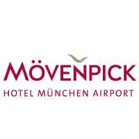 Mövenpick Hotel München Airport