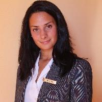 Giuliana Falanga