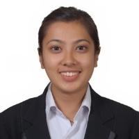 Sandya Shakya
