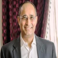 Devinder K Sharma - MIET