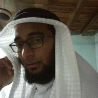 Safwan Hanslod