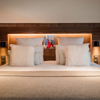 Steller Hotels