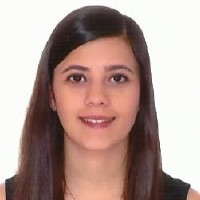 Carolina Gómez Rodríguez