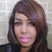 Ruqia Mohamed