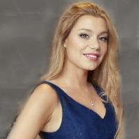 Filipa Pinto Tomaz