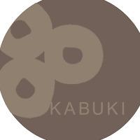 Camarero/a Restaurante Kabuki Komori - Valencia.