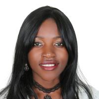 Vongai Marcia Masungo