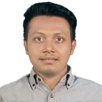 Azizul Hakim