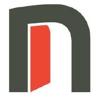 Naos Hotel Groupe