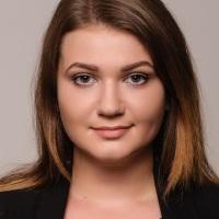 Iryna Putria