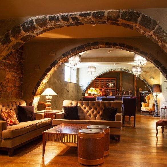 Bella Luce Hotel