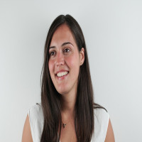 Nuria Baselga Roures