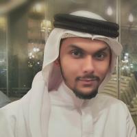 Atiq Almutawa