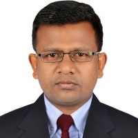 Bhupesh Kumar