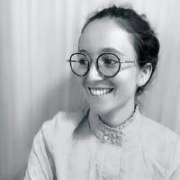 Amélie CUTAYAR