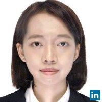 Mansha Zhang