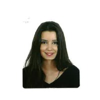 Paula Morera