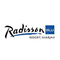 Radisson Blu Resort, Sharjah