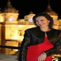 Linda Behlouli