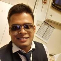 Naveen Chakradhari
