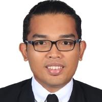 Muhammad Arif Azlan Nor