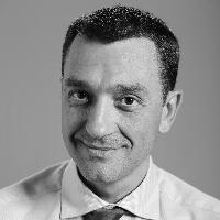 Frédéric Falgayrac