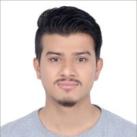 Manish Baral