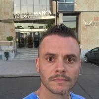 Mariano Rizzo