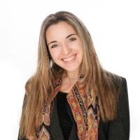 Melissa Farinha