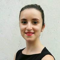Marion BONFINI
