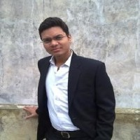 Raj Gautam