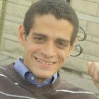 Tamer Makhlouf