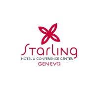 Starling Hotel & Conference Center Genève
