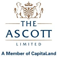 The Ascott Limited - France, Belgium & Spain