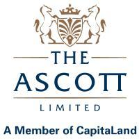 The Ascott Limited - France, Belgium & Spain