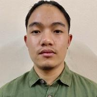 Rabilal Dong Tamang
