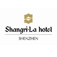 Shangri-La Shenzhen