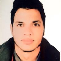 Ibrahim Fares