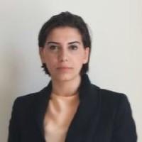 Vittoria Bellantonio
