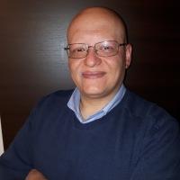 Gabriele Calabrò
